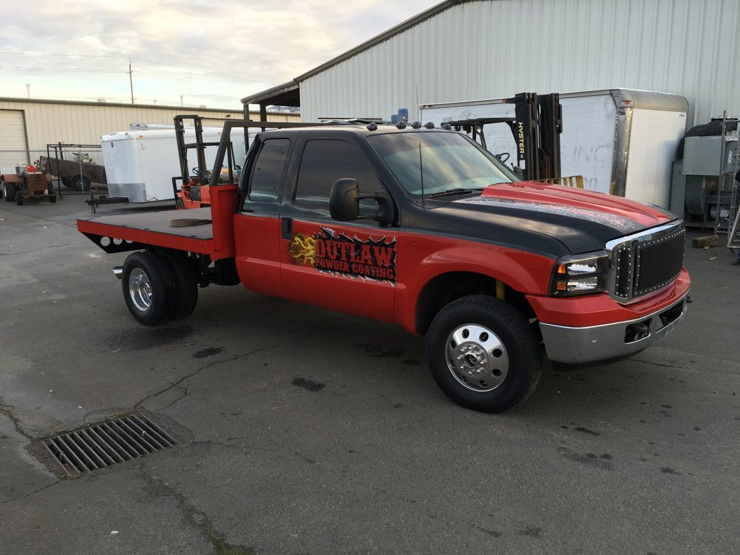 outlaw-powder-coating-truck